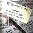 www.bildungspraemie.info