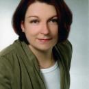 Kathleen Dietrich