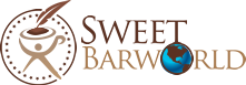 Sweet-Barworld_logo_final