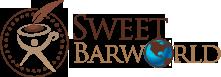 Sweet-Barworld_logo_final, Cocktail Catering unserer Barschule