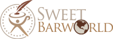 Sweet Barworld