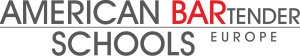 bartender school logo