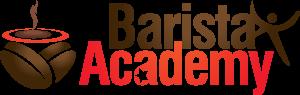 Barista Academy_logo_final
