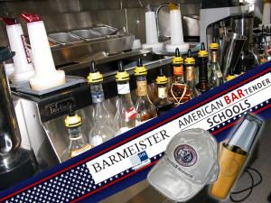 Barmeister IHK, Ihre Zukunft unterstütz die Barschule mit Amerikanischen und Deutschen Meistern.