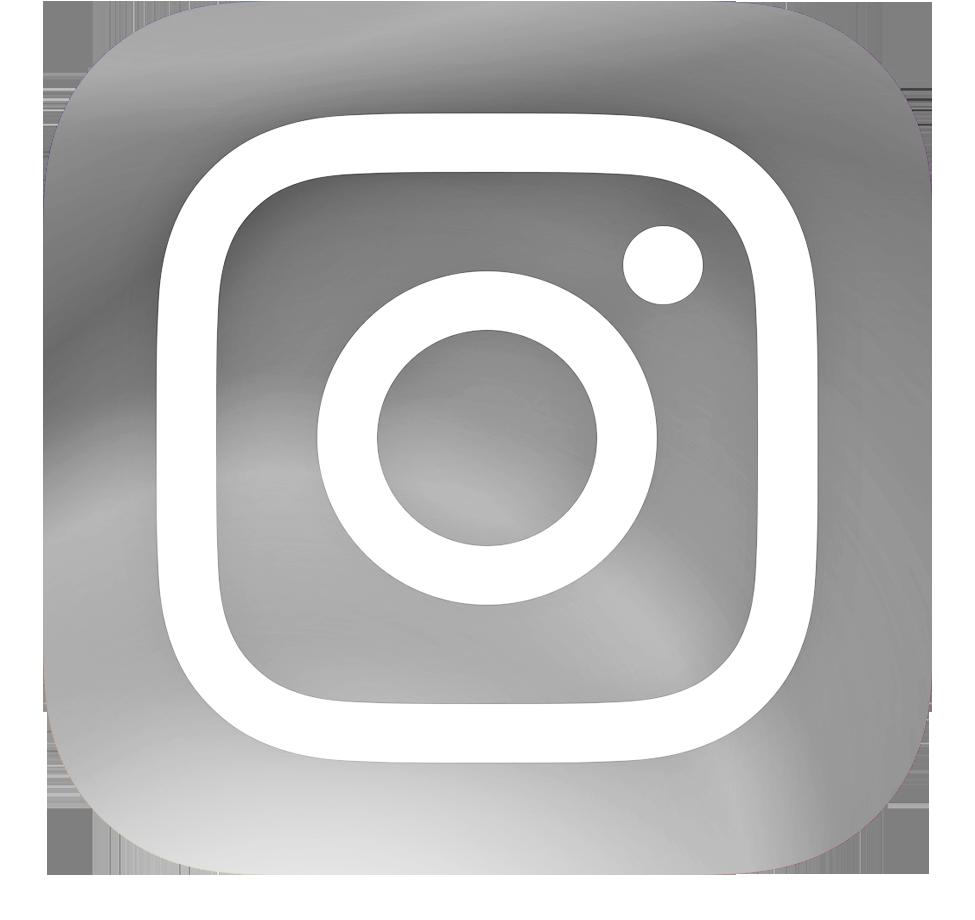 Sieh dir mehr Bilder zum Bar Koffer auf instagram an.